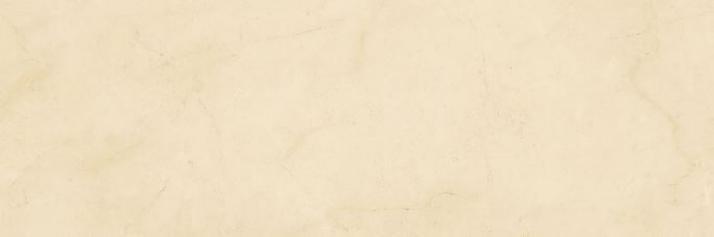 Revestimiento Pasta blanca imitación mármol CERS 30X90 rectificado Brillo