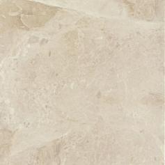 Pavimento imitación mármol CHELSEA BEIGE 45X45 Brillo