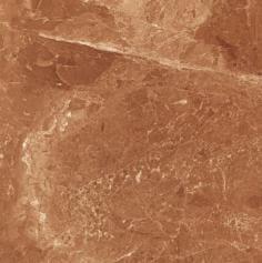 Pavimento imitación mármol CHELSEA CORAL 45X45 Brillo