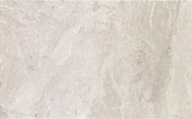 Revestimiento Pasta roja imitación mármol CHELSEA GRIS 25X40 Brillo