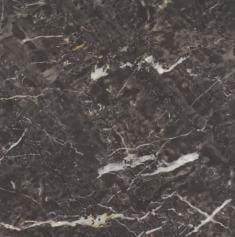 Pavimento imitación mármol DONNA NEGRO 45X45 Brillo