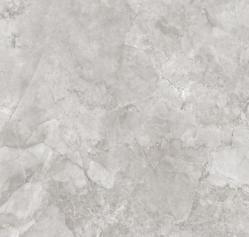 Porcelánico imitación mármol DUOMO 75X75 rec. Brillo