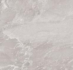 Pavimento imitación mármol ELITE GRIS 45X45 Brillo