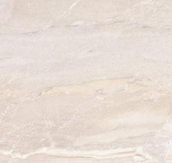 Pavimento imitación mármol ELITE IVORY 45X45 Brillo
