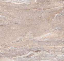 Pavimento imitación mármol ELITE NATURAL 45X45 Brillo
