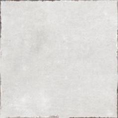 Porcelánico imitación hidráulico FS BRIATI 45x45 Mate
