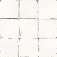 Pavimento imitación hidráulico FS MANISES-B 33x33 Mate