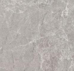 Porcelánico imitación mármol HERASI GRIS 75X75 rec. Mate