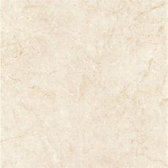 Pavimento imitación mármol LISBOA CREMA 45X45 Mate