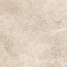 Pavimento imitación mármol LUXE CREAM 45x45