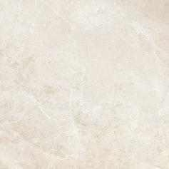 Pavimento imitación mármol LUXE IVORY 45x45