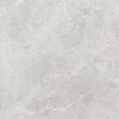 Pavimento imitación mármol LUXE PEARL 45x45