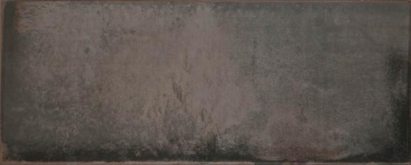 Revestimiento imitación hidráulico MONTBLANC ANTRACITE 20X50 Brillo