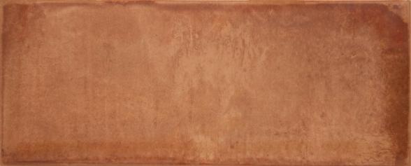 Revestimiento imitación hidráulico MONTBLANC BROWN 20X50 Brillo