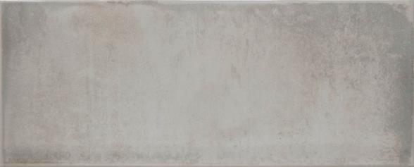 Revestimiento imitación hidráulico MONTBLANC PEARL 20X50 Brillo