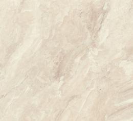 Pavimento imitación mármol NAIROBI MARFIL 44.7x44.7 Brillo