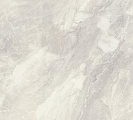 Pavimento imitación mármol NAIROBI PERLA 44.7x44.7 Brillo