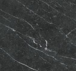 Porcelánico imitación mármol NAXOS BLACK 120X120 rec. Pulido