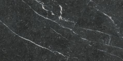 Porcelánico imitación mármol NAXOS BLACK 60X120 rec. Pulido