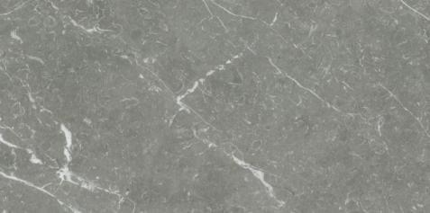 Porcelánico imitación mármol NAXOS GREY 60X120 rec. Pulido