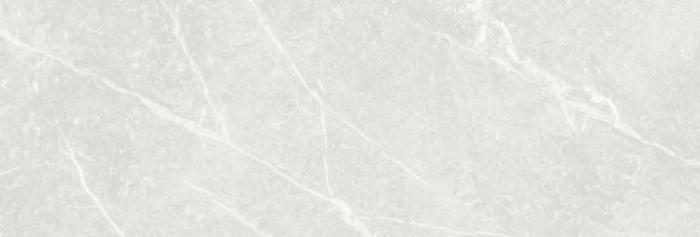 Revestimiento Pasta blanca imitación mármol NAXOS SILVER 40x120 rec. Brillo