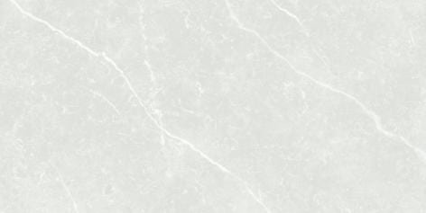 Porcelánico imitación mármol NAXOS SILVER 60X120 rec. Pulido