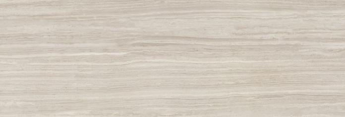 Porcelánico imitación mármol PALATINO CREAM 40x120 rec. Mate