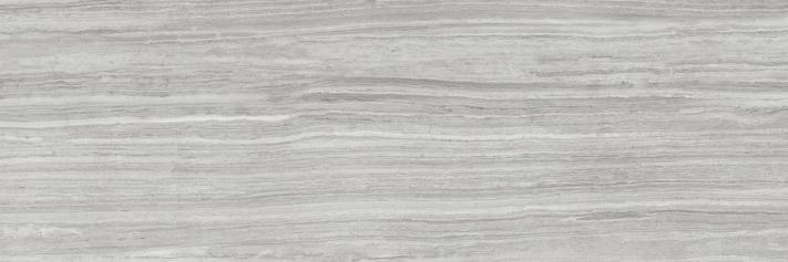 Porcelánico imitación mármol PALATINO GREY 40x120 rec. Mate