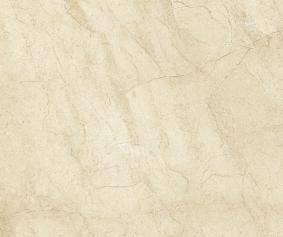 Pavimento imitación mármol SAVANA CREAM 44.7X44.7 Brillo
