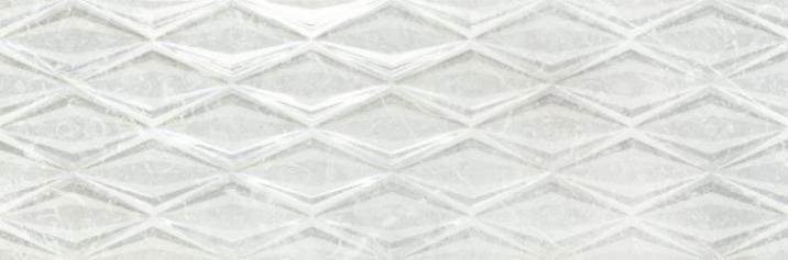 Revestimiento Pasta blanca imitación mármol STAR NAXOS SILVER 40x120 rec. Brillo