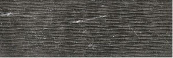 TONN HELSSET BLACK 40X120