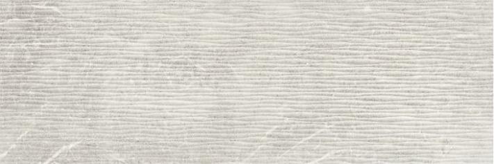 Revestimiento Pasta blanca imitación mármol TONN HELSSET MOON 40x120 rec. Mate