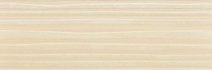 Revestimiento Pasta blanca imitación mármol TRACK CAESAR NATURAL 30X90 rectificado Brillo