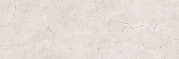 Revestimiento Pasta roja imitación mármol VERSALLES GRIS 25x75 Brillo