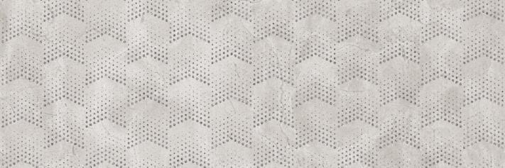 Revestimiento Pasta blanca imitación mármol BERLUZZI ADUA PEARL 30X90 Rectificado