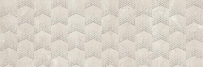 Revestimiento Pasta blanca imitación mármol BERLUZZI ADUA SAND 30X90 Rectificado