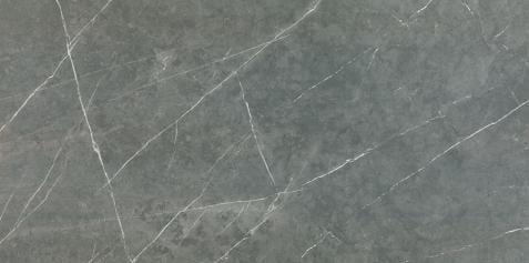 Porcelánico imitación mármol ALTAMURA GRAY 60X60 rec. Natural