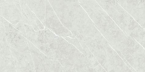 Porcelánico imitación mármol ALTAMURA PEARL 60X120 rec. Natural