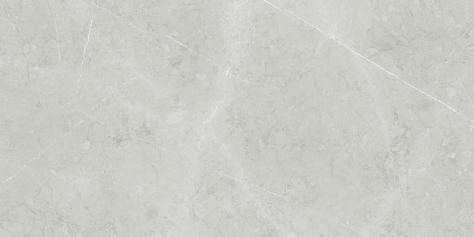 Porcelánico imitación mármol ALTAMURA SILVER 60X120 rec. Natural