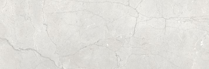 Revestimiento Pasta blanca imitación mármol BERLUZZI PEARL 30X90 Rectificado
