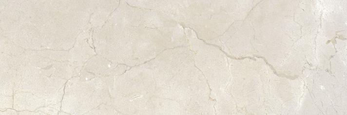 Revestimiento Pasta blanca imitación mármol BERLUZZI SAND 30X90 Rectificado