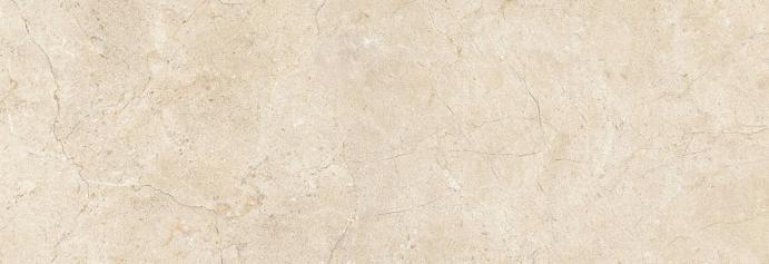 Revestimiento Pasta blanca imitación mármol CREMA MARFIL 30x90 Rec. Brillo