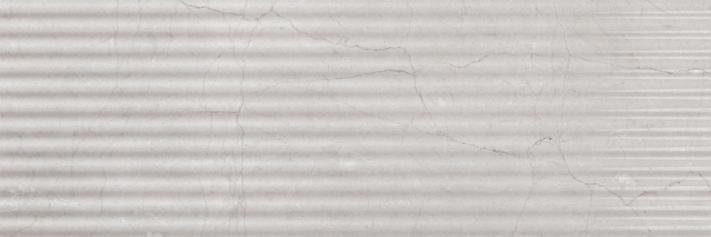 Revestimiento Pasta blanca imitación mármol BERLUZZI ISEO PEARL 30X90 Rectificado