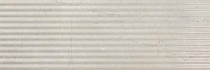 Revestimiento Pasta blanca imitación mármol BERLUZZI ISEO SAND 30X90 Rectificado