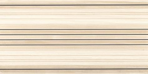 Revestimiento Pasta blanca imitación mármol TABRIZ BEIGE DECOR LINEAL 30.3X60.5