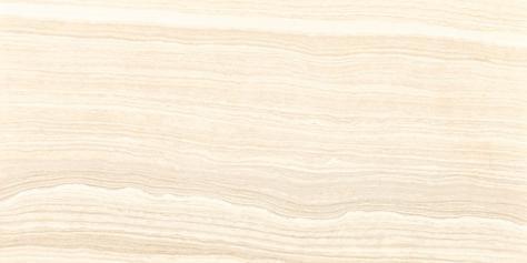 Revestimiento Pasta blanca imitación mármol TABRIZ BEIGE 30.3X60.5