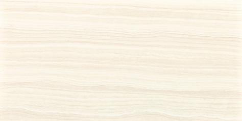 Revestimiento Pasta blanca imitación mármol TABRIZ CREMA 30.3X60.5