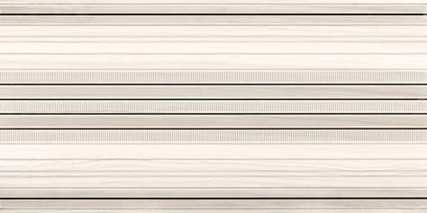 Revestimiento Pasta blanca imitación mármol TABRIZ GRIS DECOR LINEAL 30.3X60.5