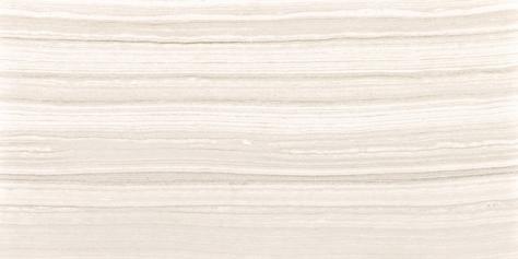 Revestimiento Pasta blanca imitación mármol TABRIZ GRIS 30.3X60.5
