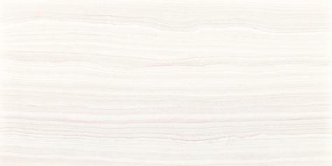 Revestimiento Pasta blanca imitación mármol TABRIZ PERLA 30.3X60.5